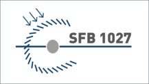 SFB 1027 extended for another four years