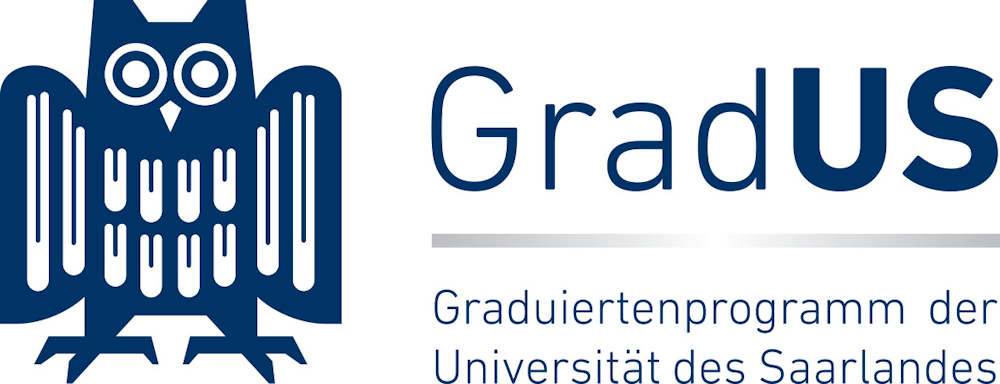 GradUS workshops in winter term 2018/2019