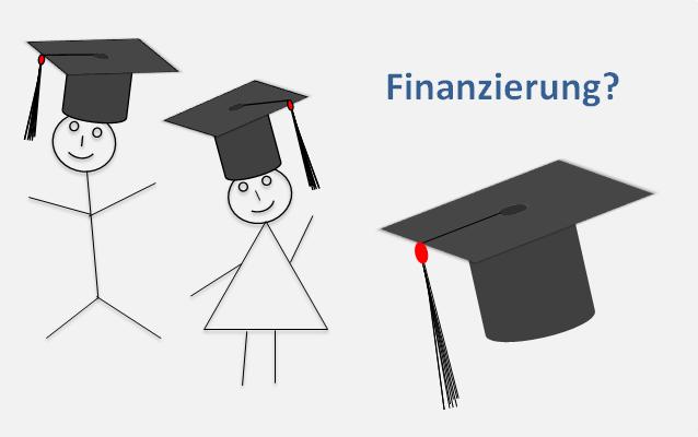 Saarland Graduate Funding Programme (GraduSaar)